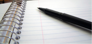 Anyone can pick up a pen and write - but can they create killer web content?